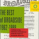 The Best Of Broadside 1962-1988: Anthems Of The American Underground From The Pages Of Broadside Magazine thumbnail