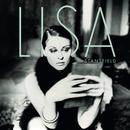 Lisa Stansfield (Deluxe) thumbnail