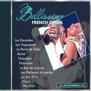 Bellissimo: French Opera thumbnail