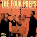 The Four Preps thumbnail