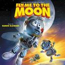 Fly Me To The Moon (Original Motion Picture Soundtrack) thumbnail