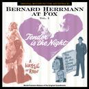 Bernard Herrmann At Fox, Vol. 1 (Original Motion Picture Soundtracks) thumbnail