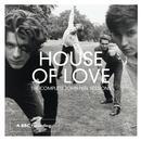The Complete John Peel Sessions (BBC Version) thumbnail