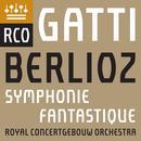 Berlioz: Symphonie Fantastique, Op. 14 (Live) thumbnail