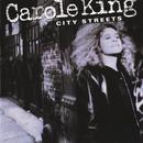 City Streets thumbnail