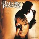 The Tailor Of Panama (Original Motion Picture Soundtrack) thumbnail