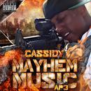 Mayhem Music AP3 thumbnail
