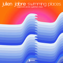 Swimming Places thumbnail