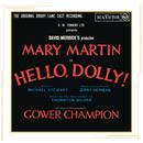 Hello, Dolly! thumbnail