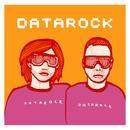 Datarock Datarock thumbnail