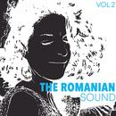 The Romanian Sound, Vol. 2 - Great Selection Of Minimal House thumbnail
