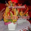 Extraordinarios Vol. 3 thumbnail