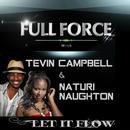 Let It Flow thumbnail