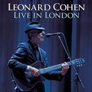 Live In London thumbnail