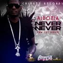 Never Never (Single) thumbnail