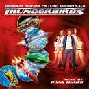 Thunderbirds (OST) thumbnail