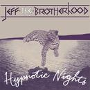 Hypnotic Nights (Deluxe Version) thumbnail