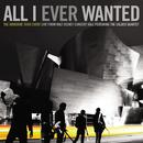 All I Ever Wanted: The Airborne Toxic Event - Live From Walt Disney Concert Hall Featuring The Calder Quartet thumbnail