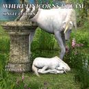 Where Unicorns Dream thumbnail