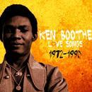 Ken Boothe Love Songs thumbnail