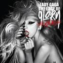 The Edge Of Glory (The Remixes) thumbnail