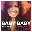 Baby Baby (Remixes) thumbnail