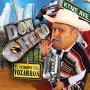 El Hombre Del Vozarron thumbnail