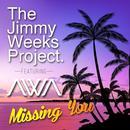 Missing You (Single) thumbnail