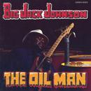 The Oil Man thumbnail