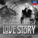 Love Story: Piano Themes From Cinema's Golden Age thumbnail