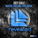 Where Dreams Are Made (Single) thumbnail