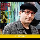 Secrets From The Jazz Ghetto, Vol. 2 (Dayside) thumbnail