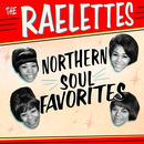 Northern Soul Favorites thumbnail