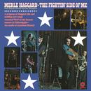 The Fightin' Side Of Me (Live At The Philadelphia Civic Center) (1970) thumbnail