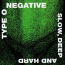 Slow, Deep And Hard (LP Version) thumbnail