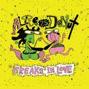 Freaks in Love thumbnail