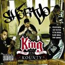 King Of The Kounty (Explicit) thumbnail