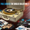 The Singles Collection 2000 - 2014 (Remastered) thumbnail