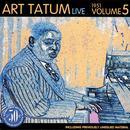 Live 1951 Vol. 5 thumbnail