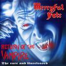 Return Of The Vampire thumbnail