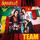 Team (Single) thumbnail
