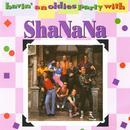 Havin' An Oldies Party With Sha Na Na thumbnail