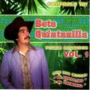 Puros Corridos, Vol. 1 thumbnail