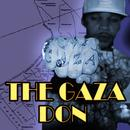 The Gaza Don thumbnail