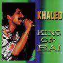 King Of Rai thumbnail