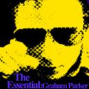 Essential Graham Parker thumbnail