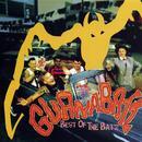Best Of The Guana Batz thumbnail