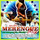 Merengue Mix thumbnail