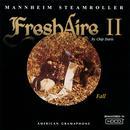 Fresh Aire Ii thumbnail