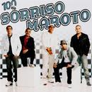 100% Sorriso Maroto thumbnail